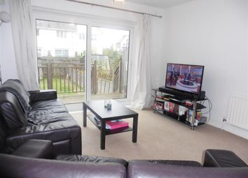 Thumbnail 2 bed terraced house for sale in New Hythe Lane, Larkfield, Kent