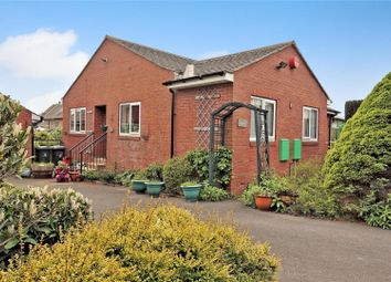 Thumbnail 3 bed detached bungalow for sale in Park Drive, Mirfield