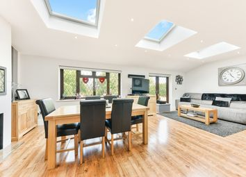 4 bed detached house for sale in Boxhill Road, Boxhill KT20