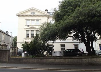 Thumbnail Office to let in 111 North Hill, Plymouth, Devon