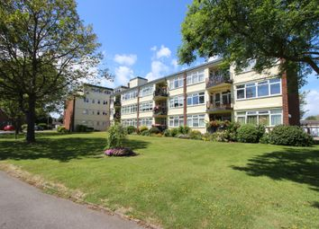 Thumbnail 3 bed flat for sale in Lord Warden Avenue, Walmer