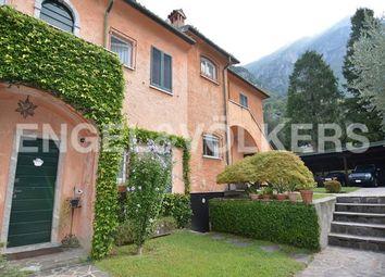 Thumbnail Duplex for sale in Lierna, Lago di Como, Ita, Lierna, Lecco, Lombardy, Italy