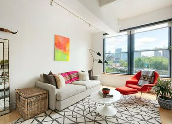 Thumbnail 1 bed apartment for sale in 70 Washington Street 7F, New York, New York, 11201