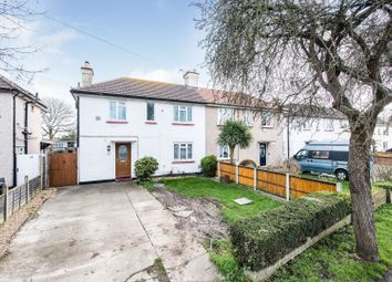 4 bed semi-detached house for sale in Horton Road, Staines TW19