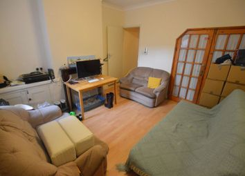 Thumbnail 4 bed terraced house to rent in Windermere Street, Aylestone