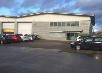 Thumbnail Industrial to let in Unit 1 Vanguard Court, Preston Farm Industrial Estate, Stockton On Tees
