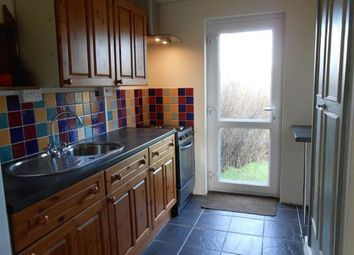 Thumbnail 3 bed cottage to rent in The Bight, Charlton, Pershore