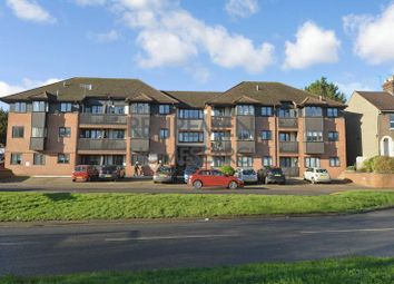 Thumbnail 1 bed flat for sale in Gadeview, Hemel Hempstead