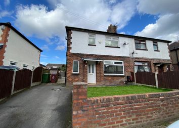 Thumbnail 3 bed semi-detached house to rent in Coverdale Road, Westhoughton