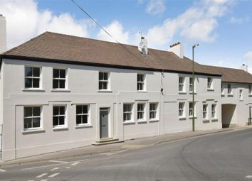 Thumbnail 2 bed flat for sale in North End Road, Yapton, Arundel, West Sussex