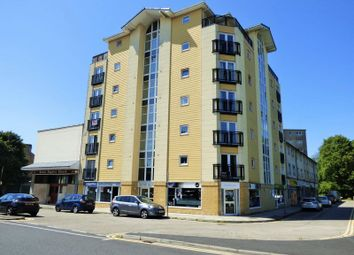 Thumbnail 2 bedroom flat to rent in Lune Street, Lancaster