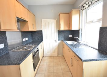 3 bed terraced house to rent in West View, Lemington, Newcastle Upon Tyne NE15