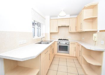 Thumbnail 2 bed end terrace house to rent in 1 Bakers Mews, 8 Sidmouth Street, Devizes