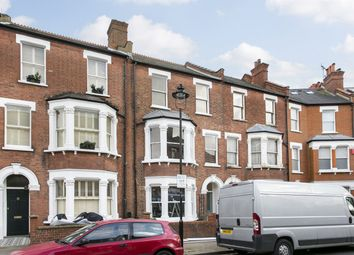 2 bed maisonette for sale in Mackeson Road, London NW3