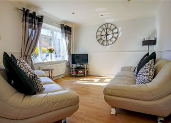 Thumbnail 3 bed terraced house for sale in Chesterblade Lane, Bracknell