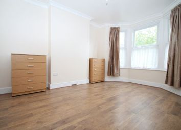 Thumbnail 3 bed end terrace house to rent in Drury Road, Harrow
