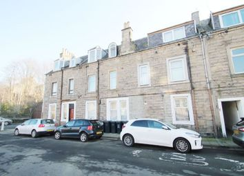 Thumbnail 2 bedroom flat for sale in Portfolio Of 2 Flats In Hawick, Hawick Scottish Borders TD99Ns