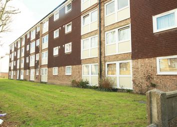 Thumbnail 2 bed triplex to rent in Ashdown Court, Lansdowne Road, Tottenham