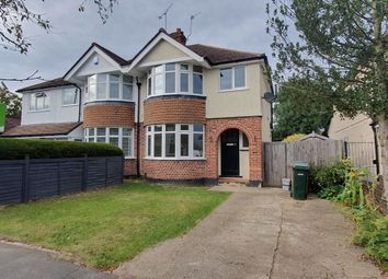 Thumbnail 3 bed semi-detached house to rent in Malvern Way, Croxley Green, Rickmansworth