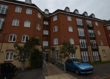 Thumbnail 2 bedroom property to rent in Quebec Quay, Liverpool