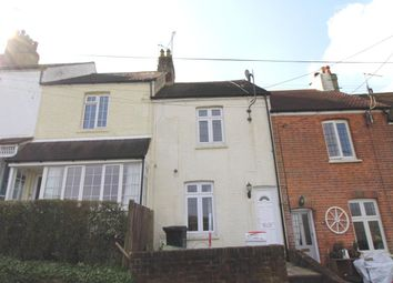 Thumbnail 3 bed property to rent in Doleham Hill, Guestling, Hastings