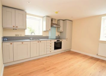 Thumbnail 1 bed flat for sale in Flat 2, 31 St Peters Court, High Street, Chalfont St Peter