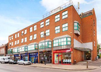 Thumbnail Studio to rent in High Street, Berkhamsted