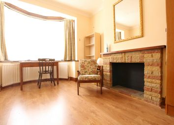 Thumbnail 1 bed flat to rent in Elia Mews, Elia Street, Islington