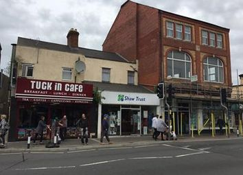 Thumbnail Retail premises to let in 130 Cowbridge Road East, Cardiff, South Glamorgan