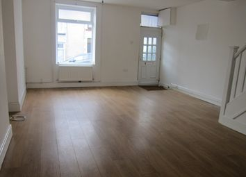 Thumbnail 3 bed property to rent in Jones Street, Clydach Vale, Tonypandy