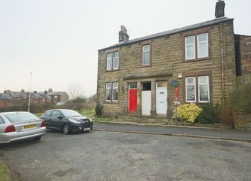 Thumbnail 3 bed semi-detached house for sale in Briers Brow, Wheelton, Chorley