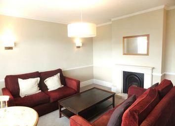 Thumbnail 2 bedroom flat to rent in Claremont Road, Tunbridge Wells, Kent