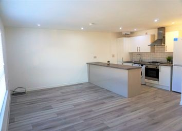 Thumbnail 2 bed flat to rent in 50 Paisley Road, Glasgow