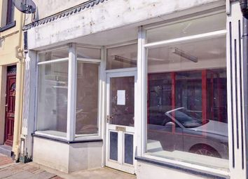 Thumbnail Office to let in Williamstown -, Tonypandy