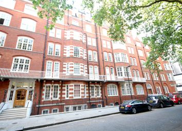 Thumbnail 3 bed flat to rent in Bedford Court Mansions, Bloomsbury