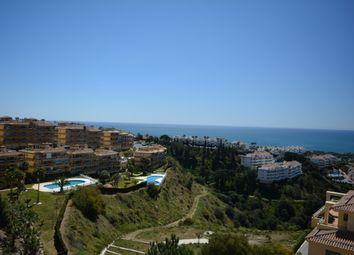 Thumbnail 3 bed apartment for sale in Calahonda, Mijas Costa, Mijas, Málaga, Andalusia, Spain