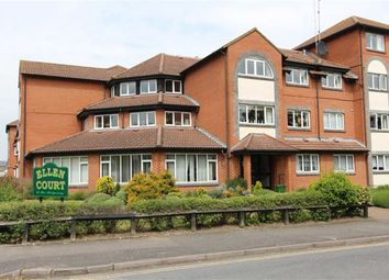 Thumbnail 1 bed flat for sale in Ellen Court, North Chingford, London