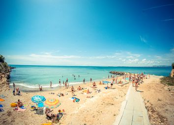 """Thumbnail 1 bed apartment for sale in Complex """"Panorama Fort Club"""", Saint Vlas, Bulgaria"""
