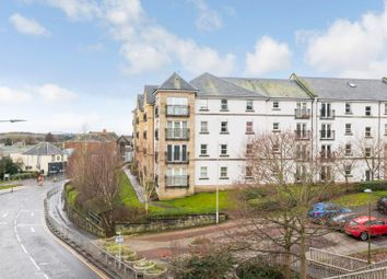 Thumbnail 2 bed flat for sale in 11 Edmund Place, Dunfermline