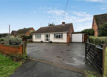 3 bed bungalow for sale in Kynaston Road, Panfield, Braintree CM7