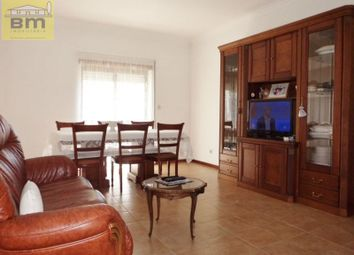 Thumbnail 3 bed apartment for sale in Castelo Branco, Castelo Branco, Castelo Branco