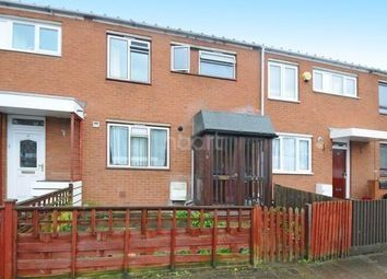 Thumbnail 3 bed terraced house to rent in Kingham Close, Wandsworth