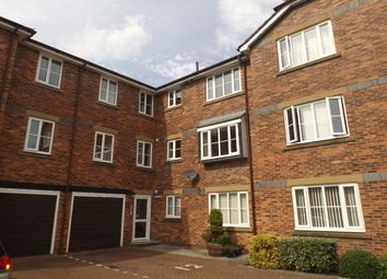 Thumbnail 2 bed flat to rent in Clifton Court, Victoria Street, Lytham St. Annes
