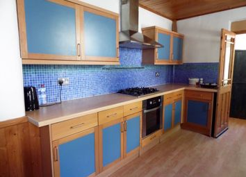 Thumbnail 6 bed terraced house to rent in Senghennydd Place, Cathays, Cardiff