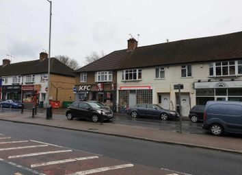 Thumbnail Retail premises to let in Pleasant Place, Old Uxbridge Road, West Hyde, Rickmansworth