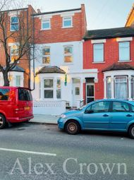 Thumbnail 7 bed terraced house to rent in Fairview Road, London