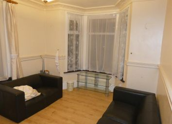 Thumbnail Room to rent in Nile Road, Gillingham