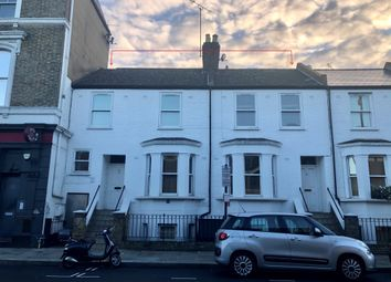 Thumbnail 6 bed terraced house for sale in Wells Road, Shepards Bush, London