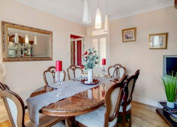 Thumbnail 3 bed flat for sale in Ronver Road, Lee, (Jh)