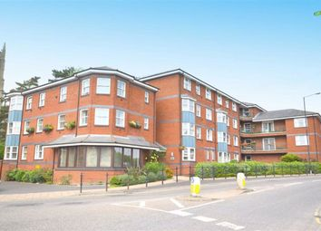 Thumbnail 2 bed flat for sale in Chantry Court, Devizes, Wiltshire